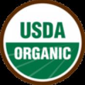 USDA Organic (16)